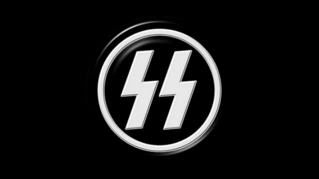 Romanian SS Division
