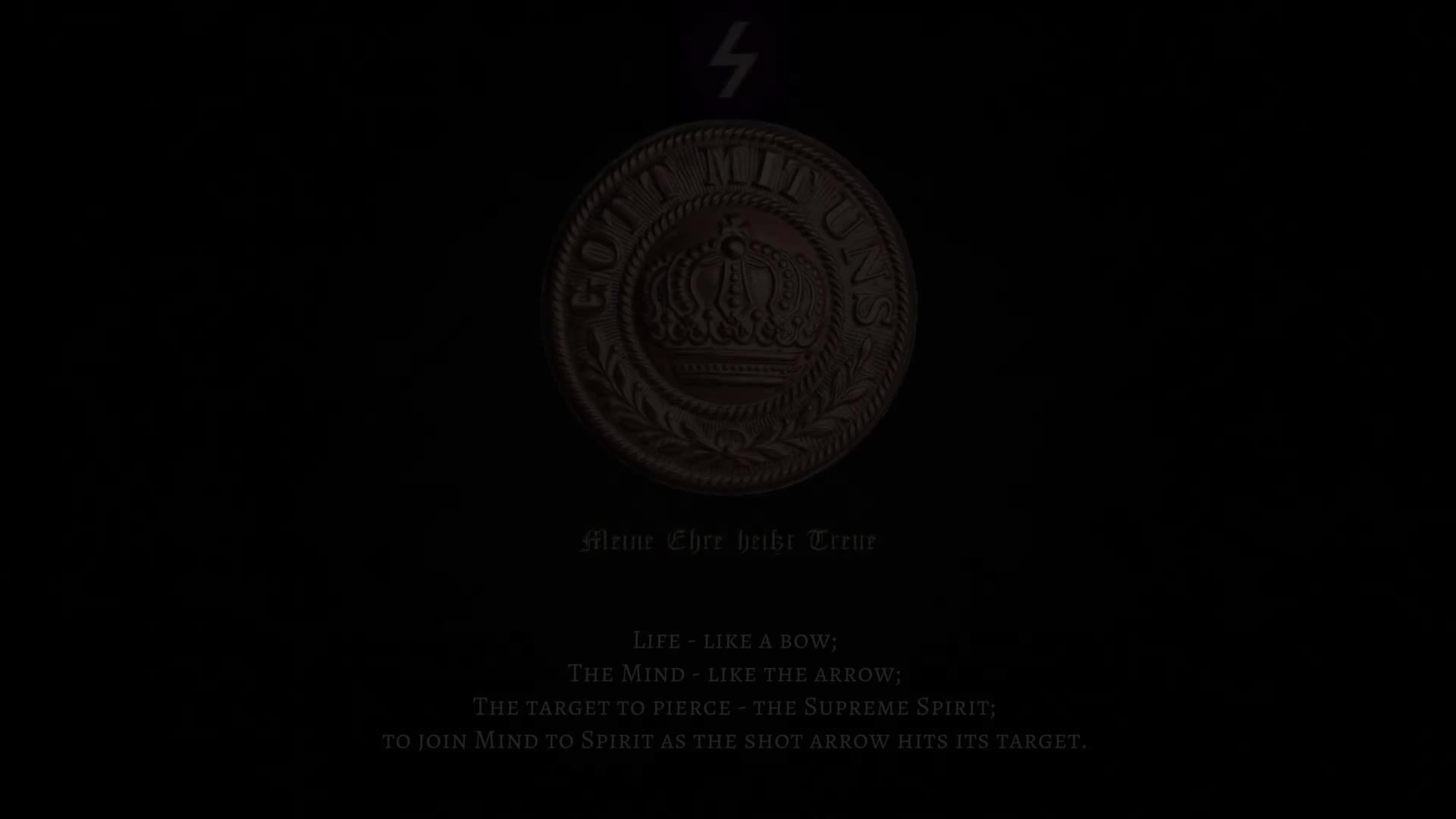 Our Subverted History, Part 5.3 - The Oera Linda Book