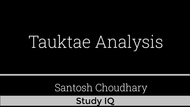 CycloneGenetically Modified Mosquitoes - WHO guidelines for doing research on GMM explained Source: study IQ education Tautae 2021 - Why Tautae is more dangerous than other cyclones_ UPSC GS (1)