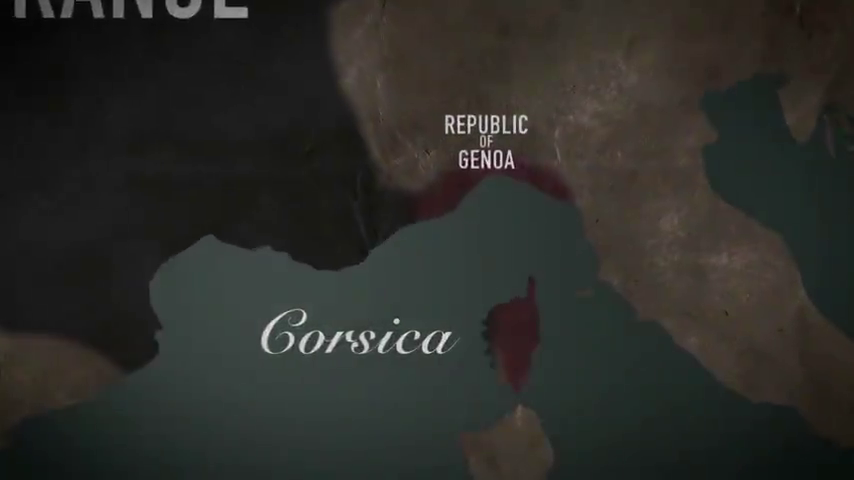 THE IMPERIAL FRENCH CAUSE: IN DEFENSE OF NAPOLEON BONAPARTE by The Fascifist