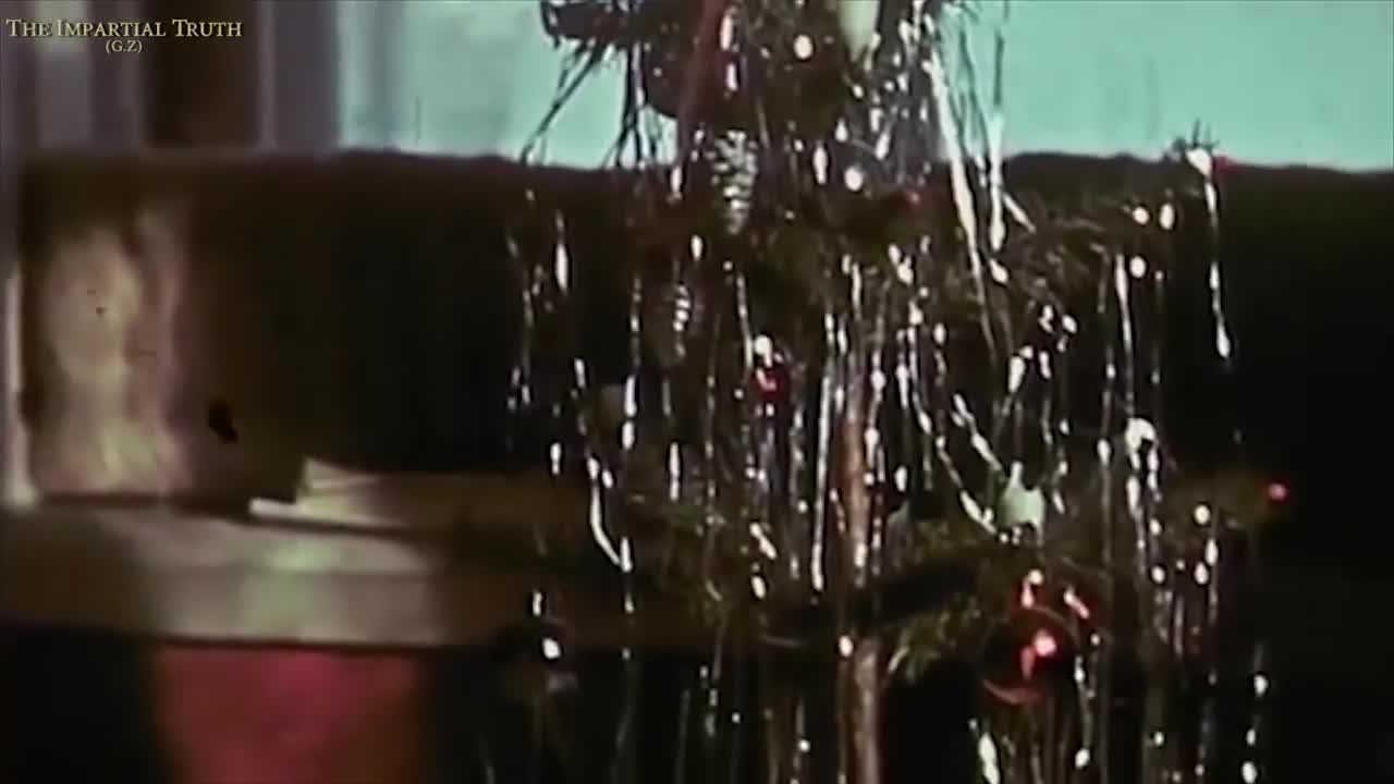 May 9 1945 - The day Europe died