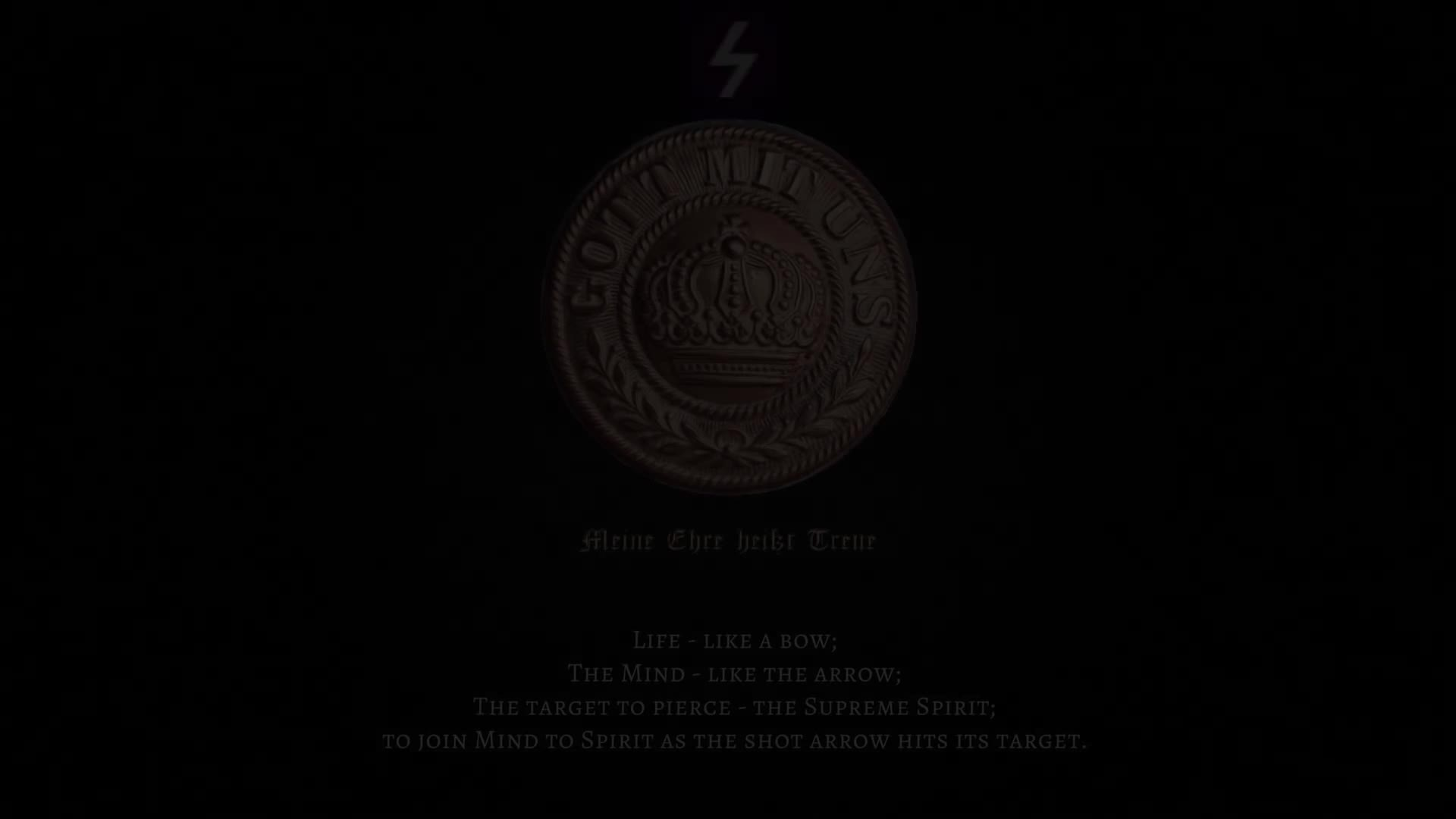 Our Subverted History, Part 5.2 - The Oera Linda Book