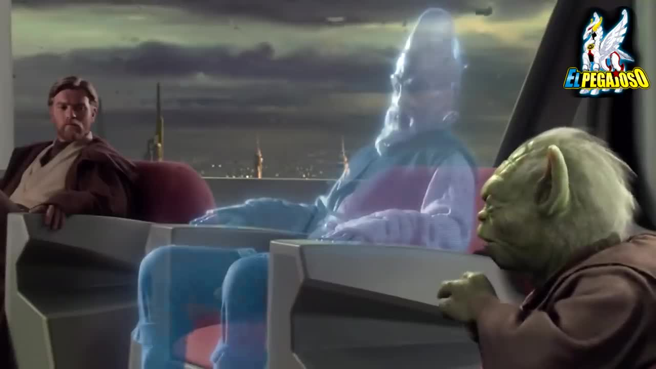 Greta Thunberg is Denied the Rank of Master