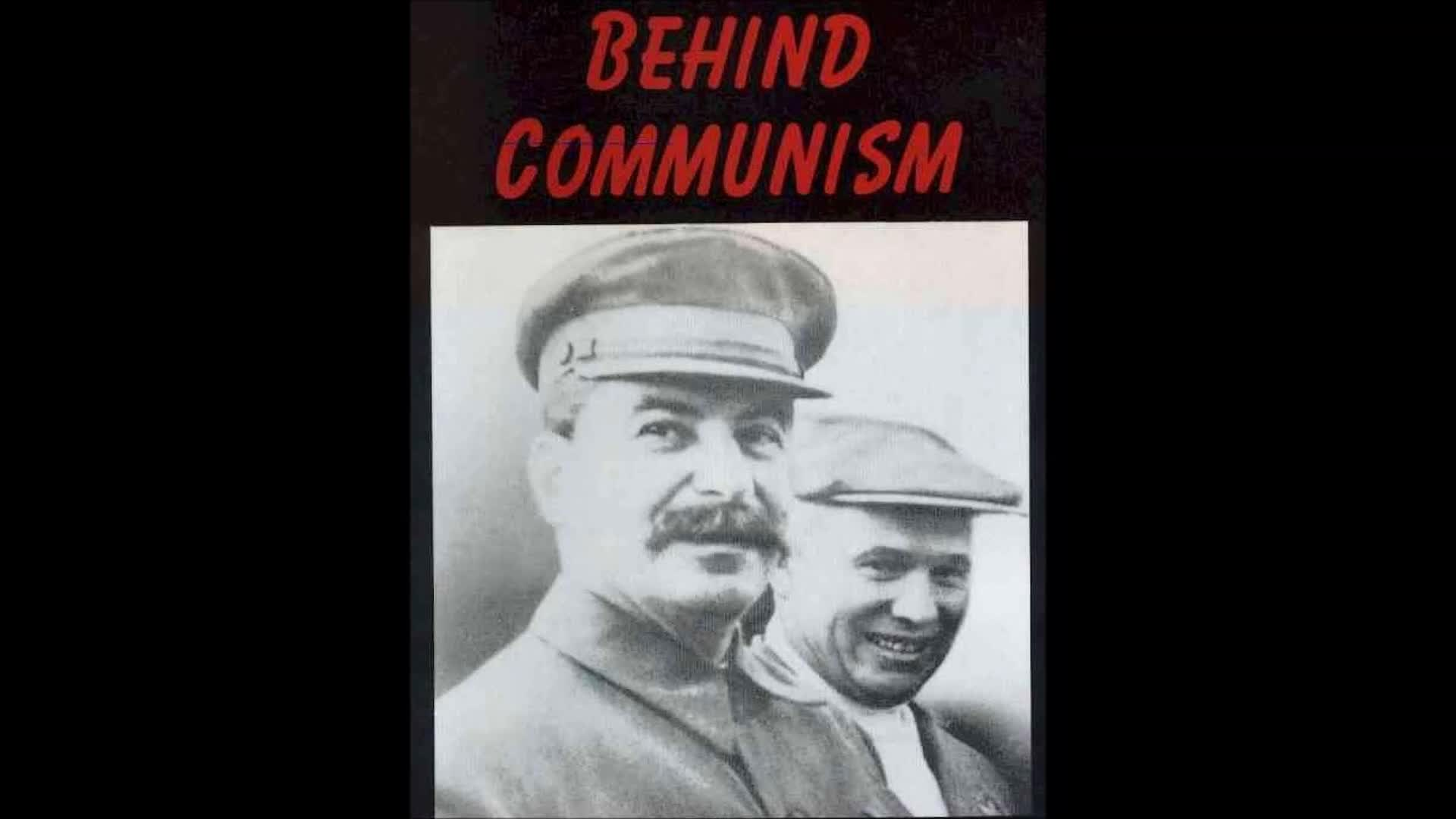 Gun Control: Real agenda is WHITE GENOCIDE