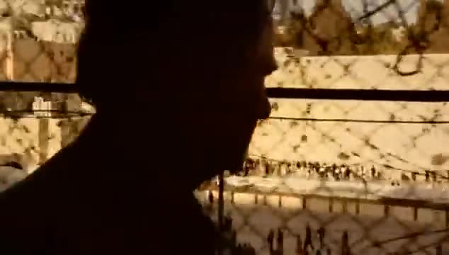 Richard Dawkins - The Root of All Evil? - Part 1: The God Delusion