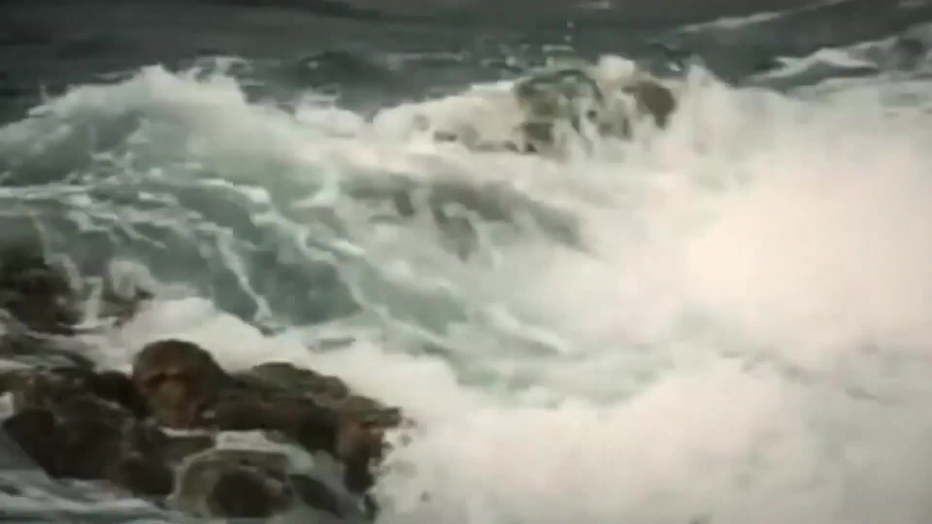 Oswald Mosely - Europe is One We Must Live Together or Die