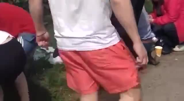 ⁣Today one muslim pig killed 10 children in Russian (Tatarstan) school