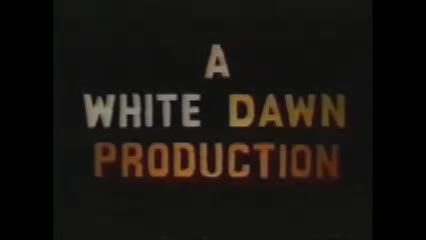 American Nazi Party part 1