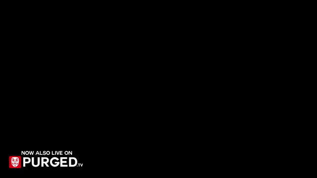 ⁣Special Guest Nick Griffin - Templar Report Live - May 4 2021
