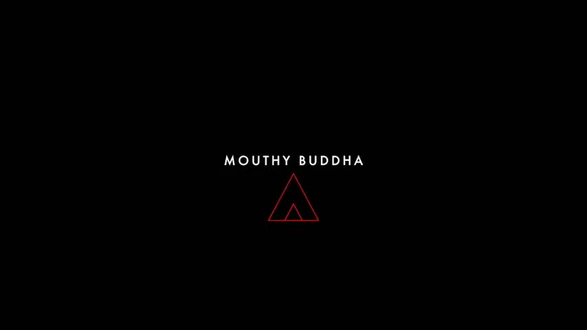 The Jewish Question - Part 2
