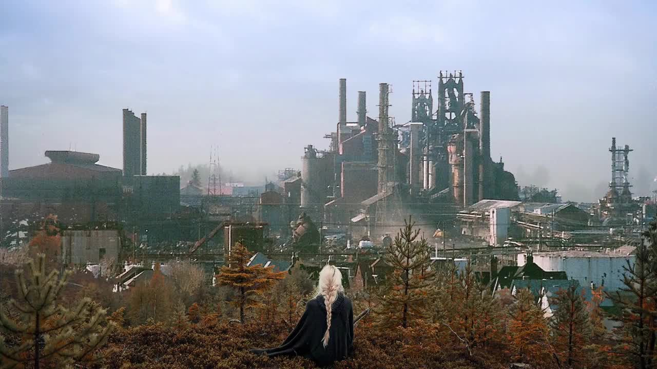 Opiate Crisis in the Southern States and the Jewish creators: the Sackler Family