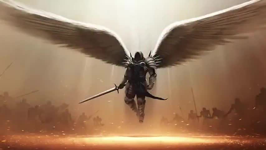 A Warrior Called...OD Answered Common Law Observation Deck A Warrior Calls POWERFUL
