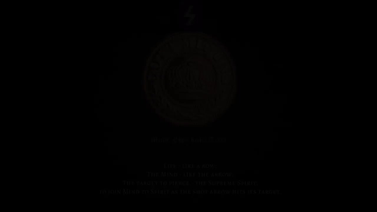 Conspiracy Our Subverted History, Part 1   Setting the Stage