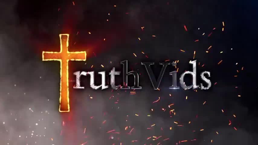 HERALDRY & SYMBOLS OF THE 12 TRIBES OF ISRAEL IN EUROPE
