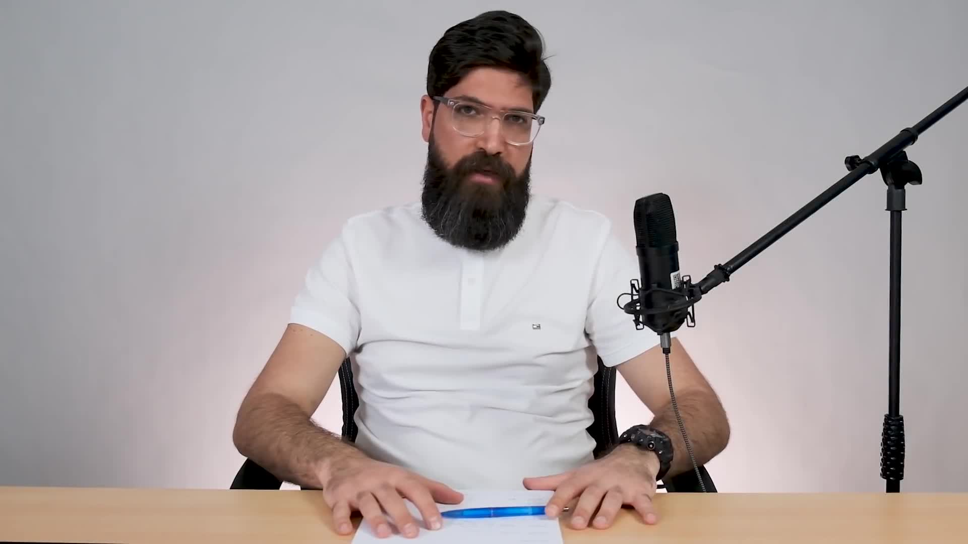 Israel-Palestine: What you need to know