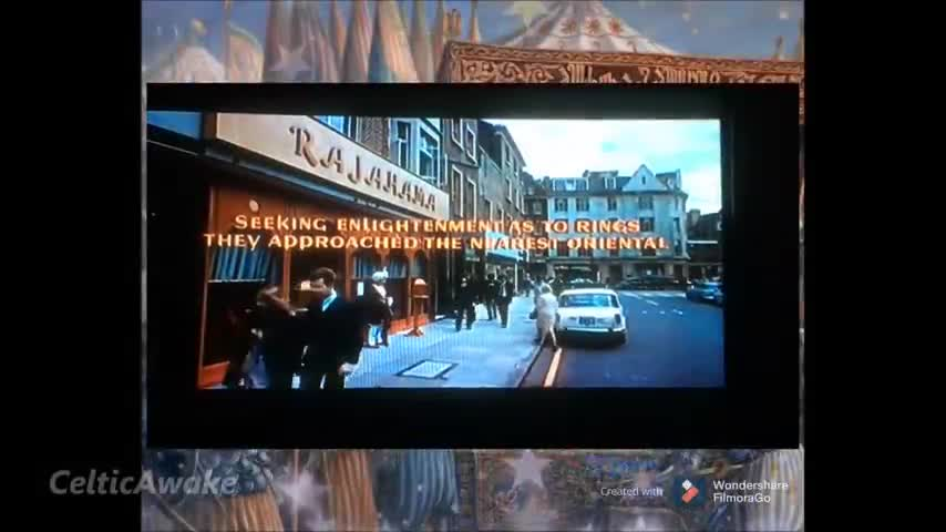 """🔯""""The Mystic East"""": Freemasonry IS J*daism! Why has Everyone Forgotten?"""