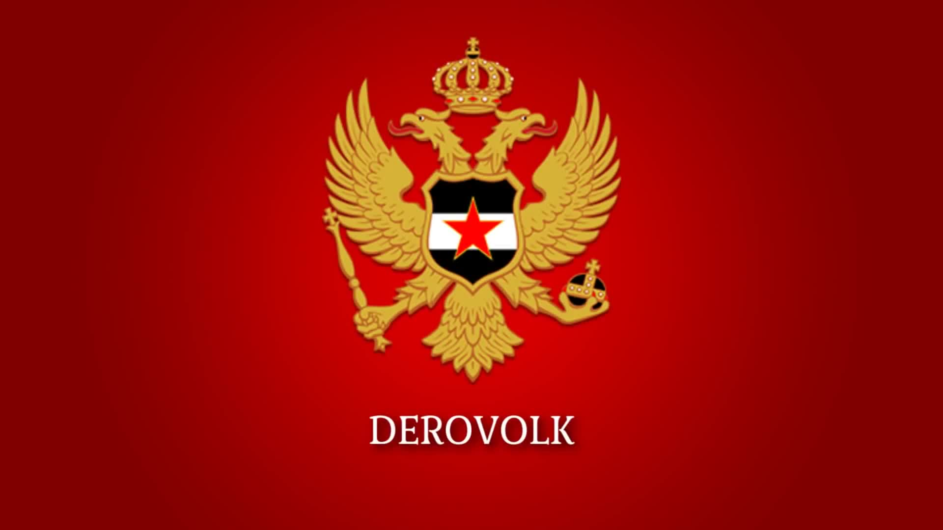National Anthem of the III Reich (1933-1945) -Horst Wessel Lied