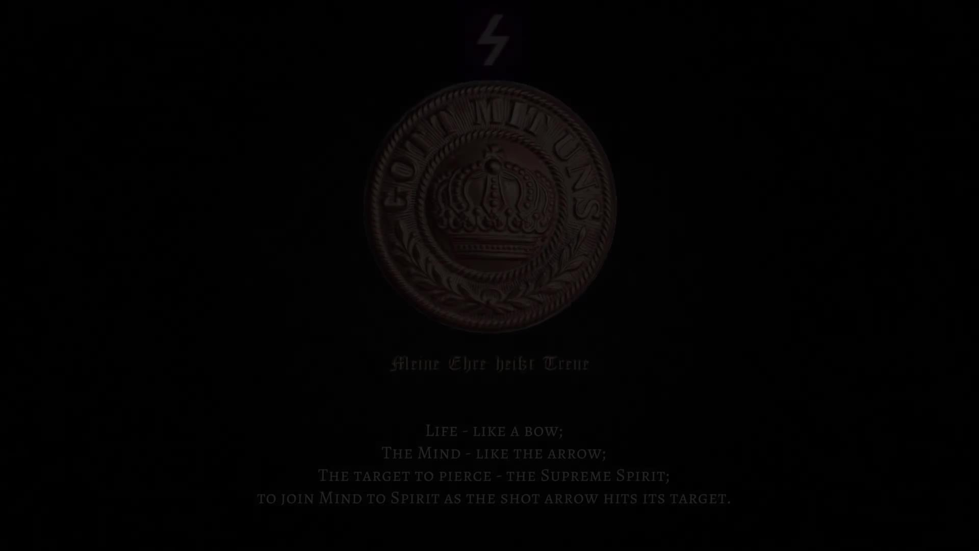 Our Subverted History, Part 5.1 - The Oera Linda Book