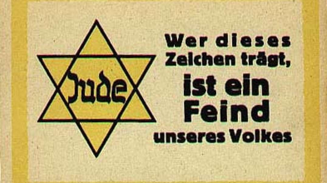 jews are doing to America what they did to Germany