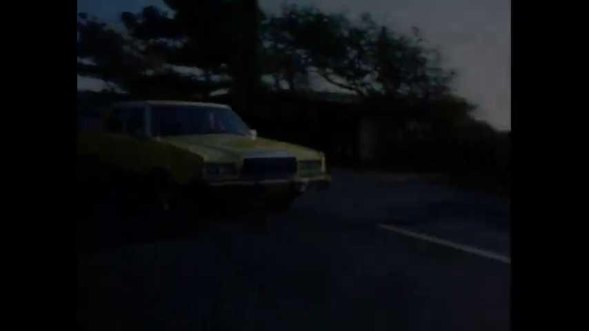 We Are Doomed!