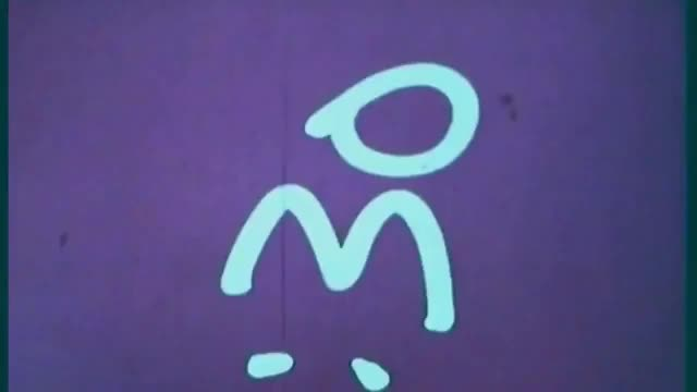 Adolf Hitler - The Man Who Fought the Satanic Globalist Jews