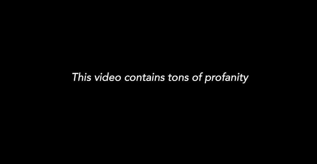 The Shooting Shoah Has Begun!