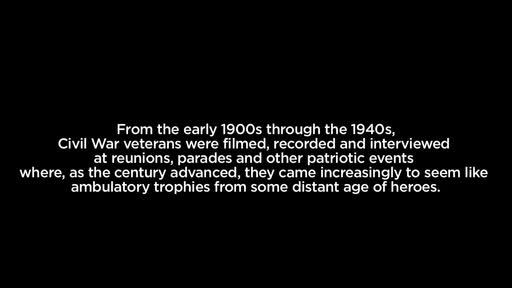 The Rebel's Yell