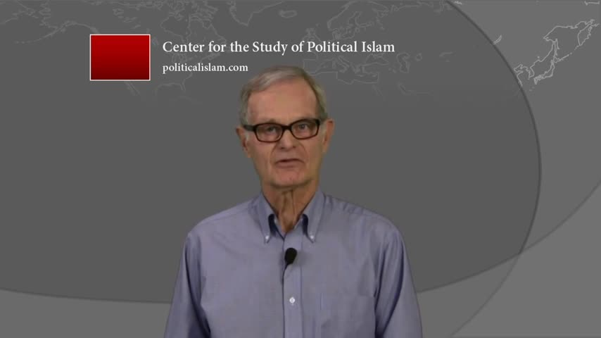 The crusades, the Muslim apologists pack of lies
