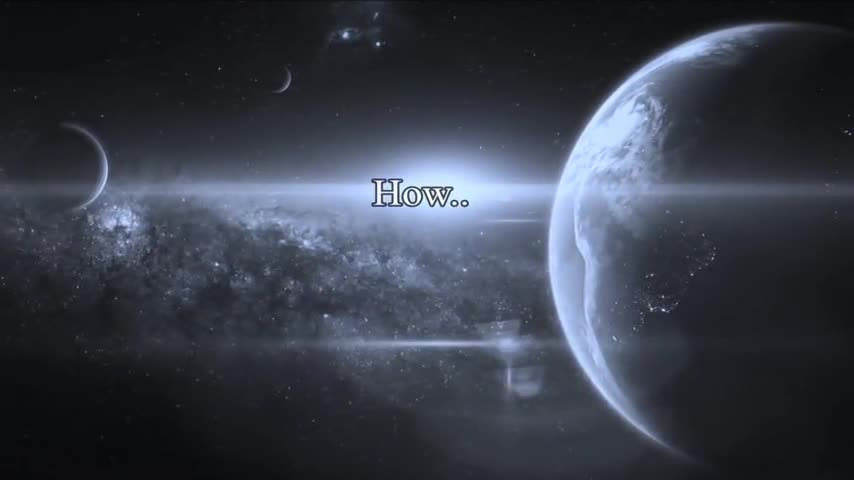 Adolf Hitler - The awakening has begun