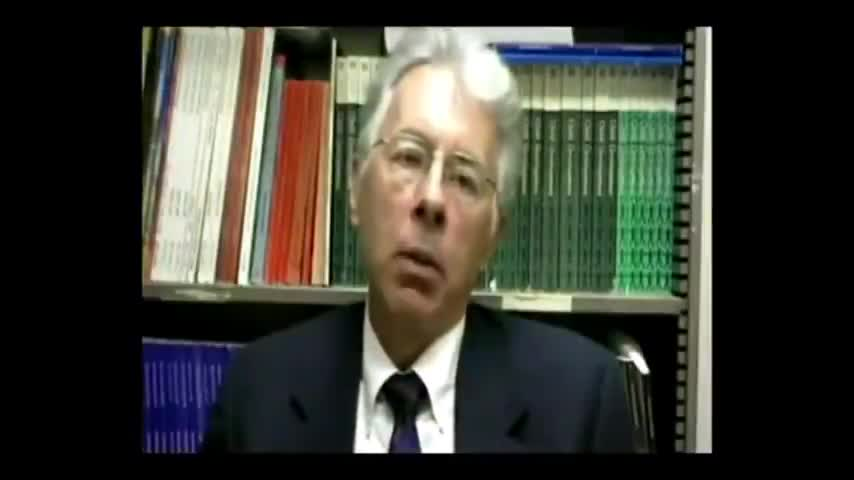Immigrants are being recruited to be the eyes and ease of the state in the West the Kalergi Plan