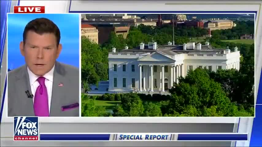 Officials say there are 130 suspected victims of possible directed energy weapon.