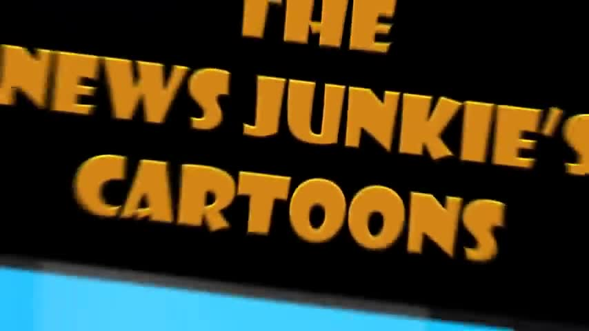 Pelosi & her ilk crowd around each other, mask free, after saying we must keep masks on.