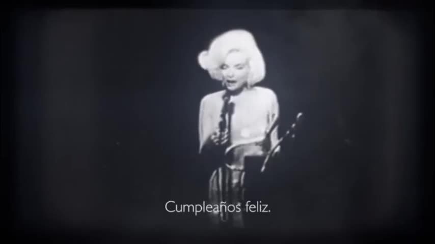 THE MAN IN THE HIGH CASTLE - TRAILER