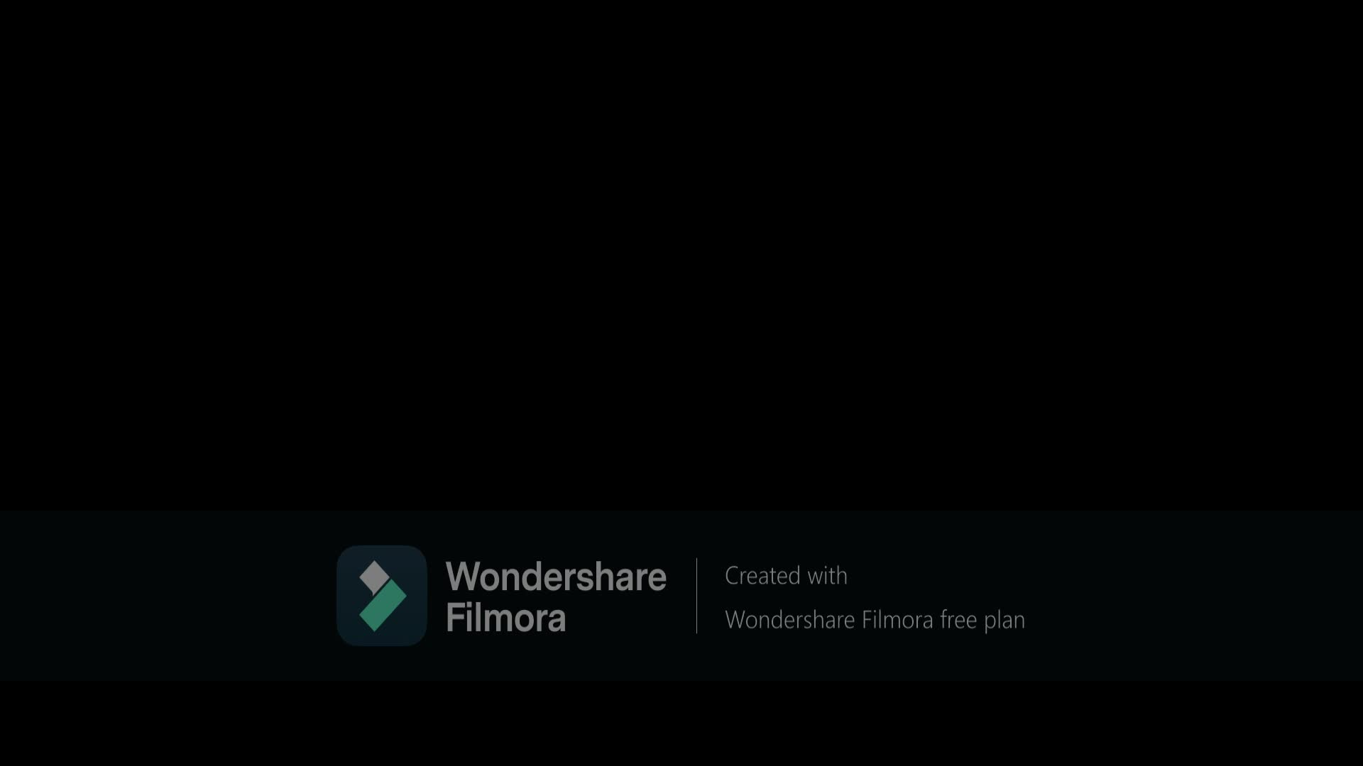 At Leningrad's Gates: The Memoirs of a Soldier with Army Group North by William Lubbeck Part 1 of 2