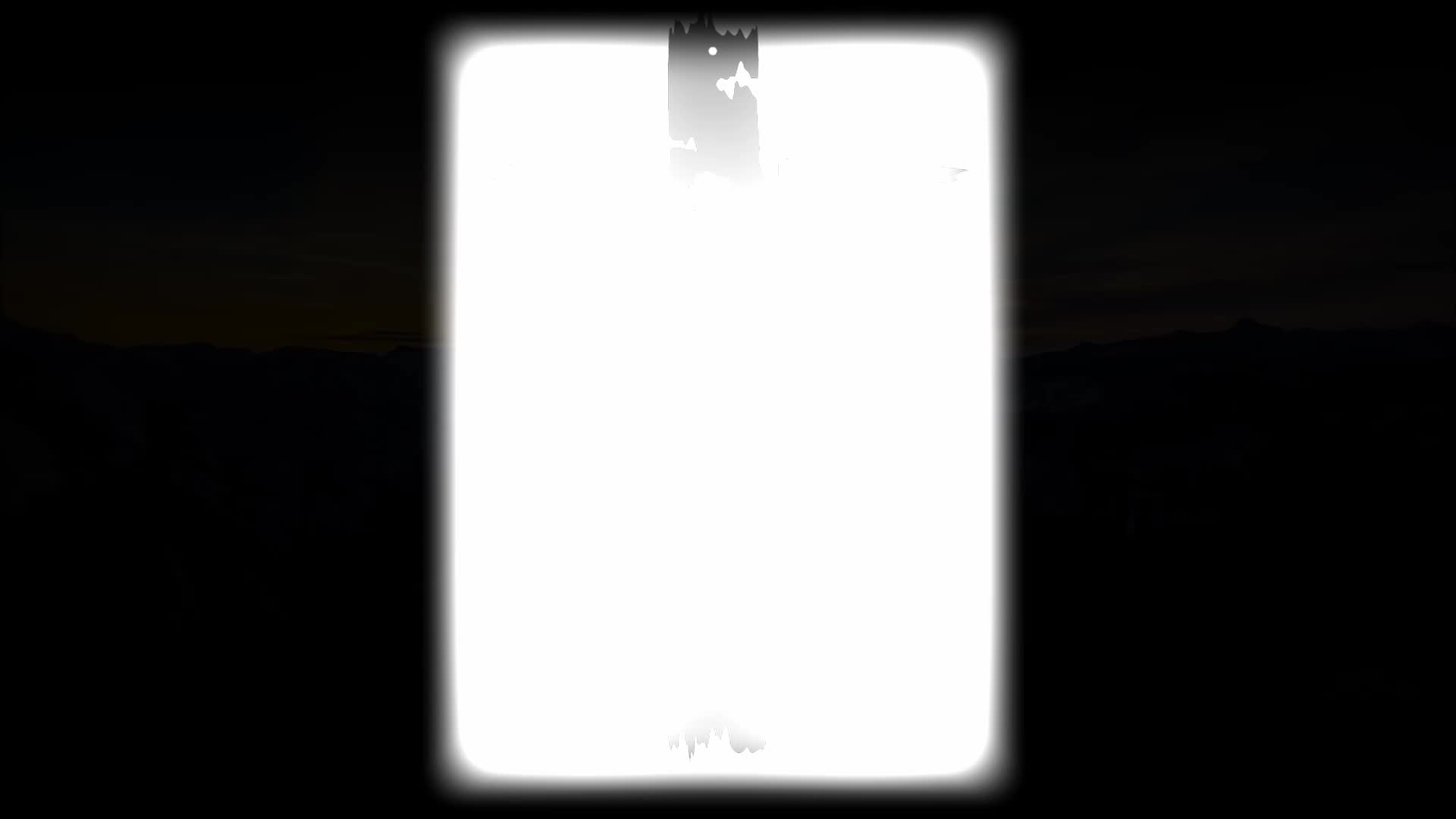 Roosevelt Betrays America by Dr Robert Ley Read by The Fascifist