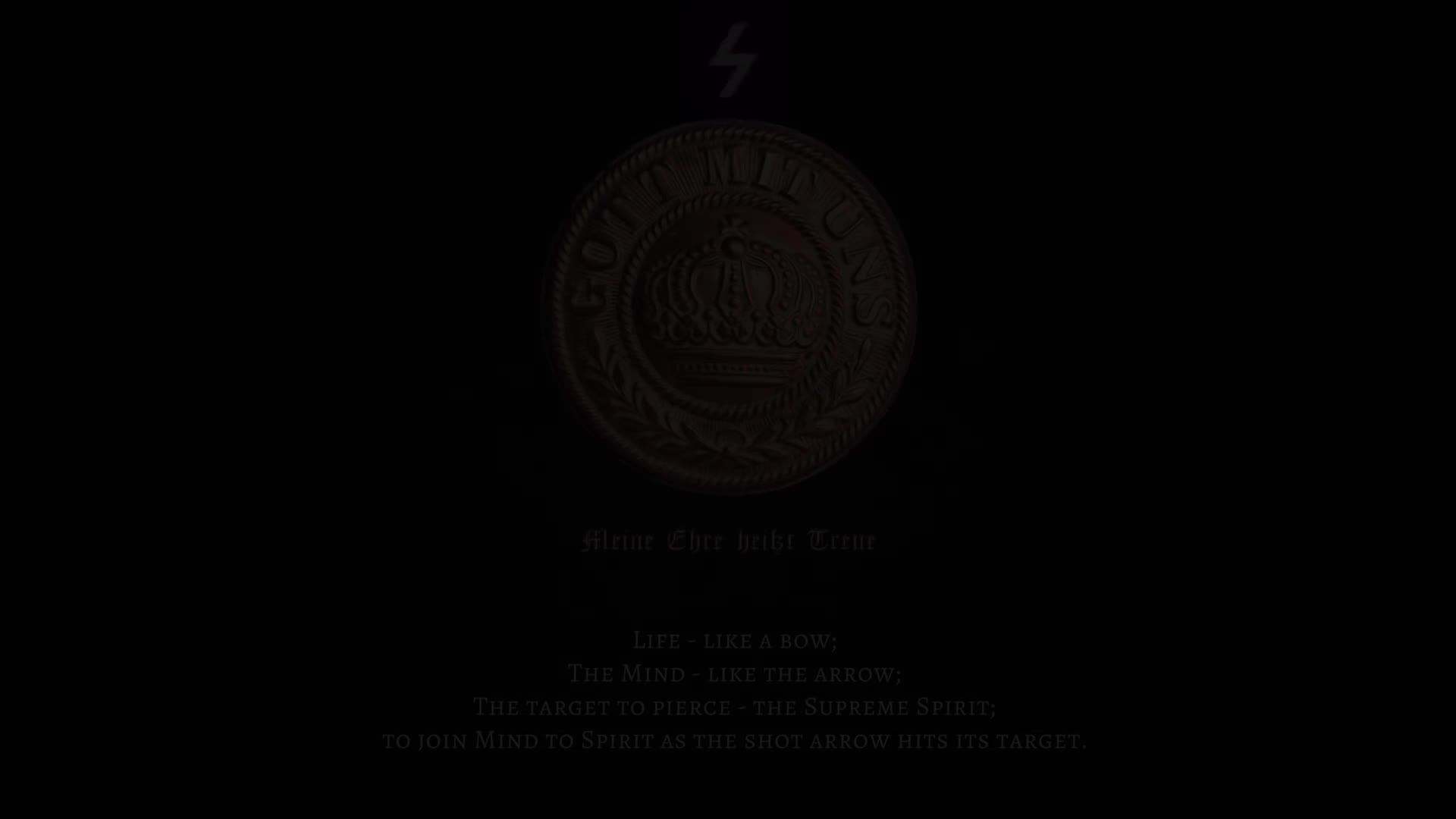Our Subverted History, Part 2 - The Scythians and Their Kin