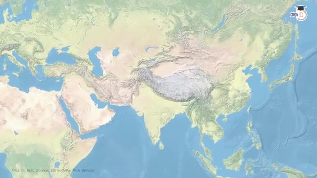 Russia China Nuclear Deal - Construction for China's biggest nuclear power project starts