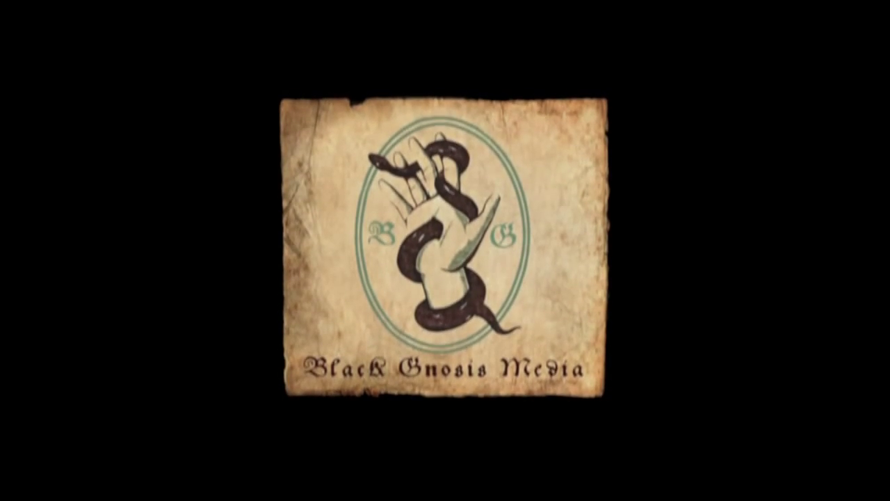 The Secret Jonathan Bowden Interview (2011)