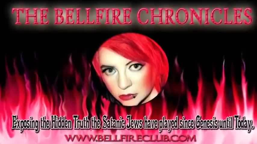 THE MYSTERY OF THE SERPENT