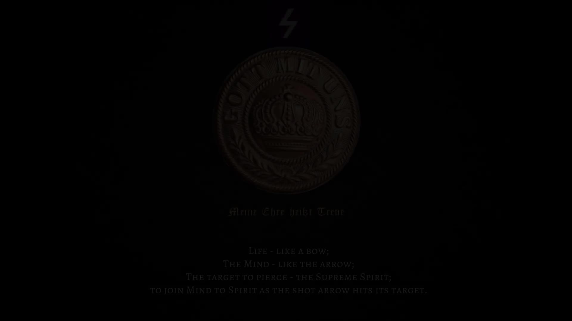Our Subverted History, Part 4.2 - The Germanic Peoples: The Goths, Justice and Order
