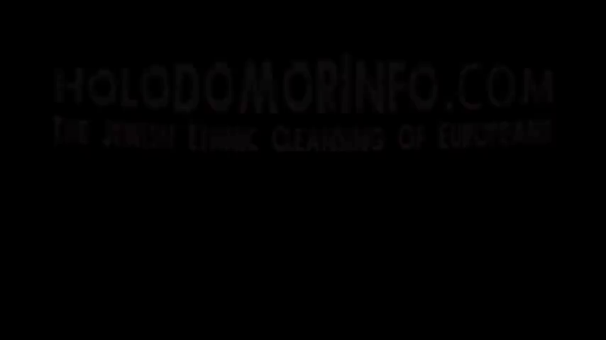 THE BOLSHEVIK RAPE OF GERMAN WOMEN BY THE COMMUNIST RED ARMY