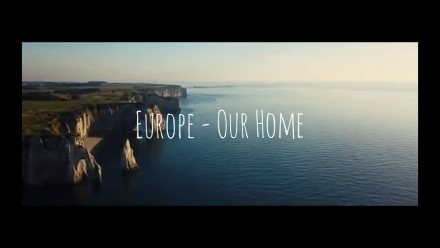 """""""Never forget your Roots"""" by Viking Wolf"""
