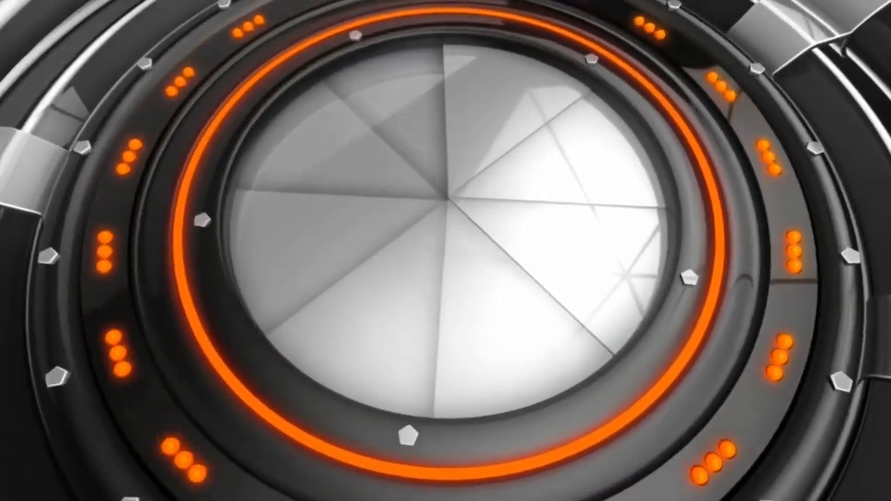 Everything is fake and gay. Especially Einstein.