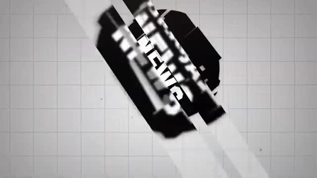 A new Cyclone Yaas Strikes India and Bangladesh today - Cyclone Yaas, Cyclone Yas Odisha
