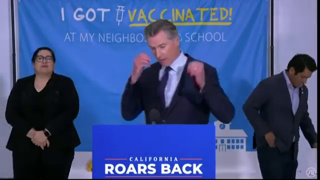 Get vaccinated, win Get vaccinated, win cash as California offers $116.5 million in prizes   Source: Newzee as California offers $116