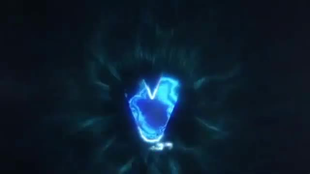 Huge waves inundated houses and coastal areas after storm in Valparaíso, Chile