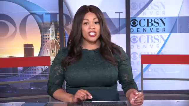 Silverton ((Mayor)) Tries To Suspend Saying Pledge Of Allegiance At Board Meetings