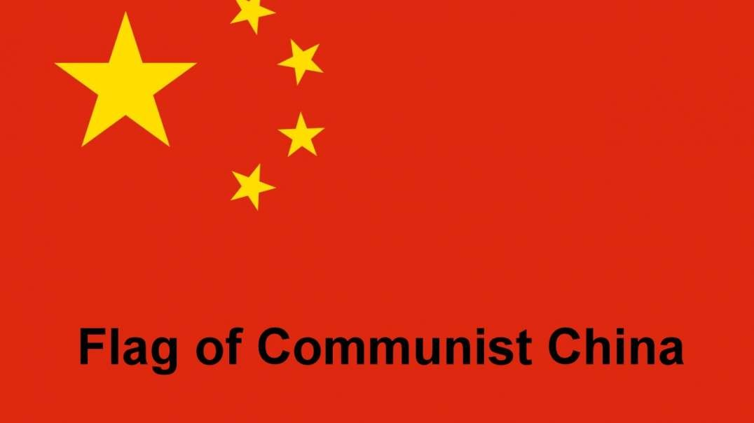 China in Bible prophecy? Part 1 Kings of the East