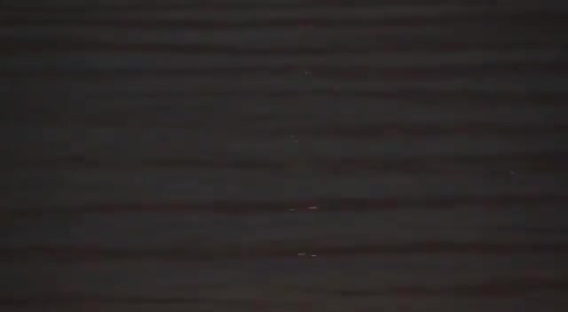 """White Boy Summer ~ """"Boy, 7, swims an hour to rescue his dad and little sister"""""""