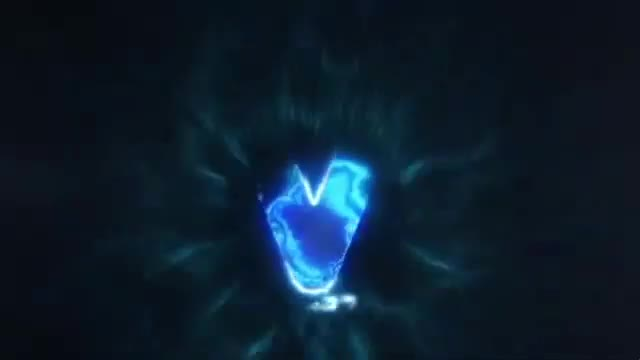 The city is sinking! ️ Streets turned into rivers after severe flood in Taipei, The city is sinking! ⚠️ Streets turned into rivers after severe flood in Taipei, Taiwan